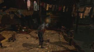 Overlord II Minions trailer