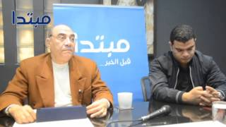 فيديو| بعد 5 سنوات.. لماذا أخفقت ثورة 25 يناير فى تحقيق أهدافها؟