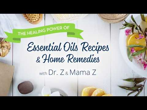 natural-recipes-and-home-remedies-using-essential-oils-[introduction]