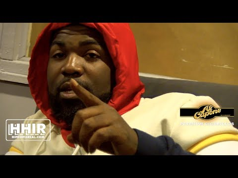 TSU SURF TALK S*** ABOUT MOOK  BATTLING VERB + REVEALS WHY RBE CONTACTED HIM?