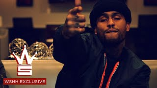 dave-east-let-it-go-wshh-exclusive-official-music-video
