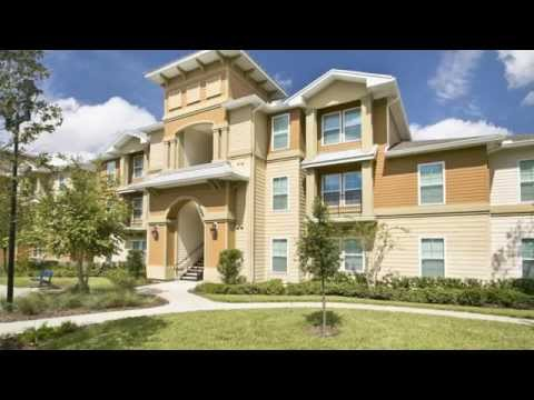 Official Hammock Harbor Apartment Homes In Rockledge, FL