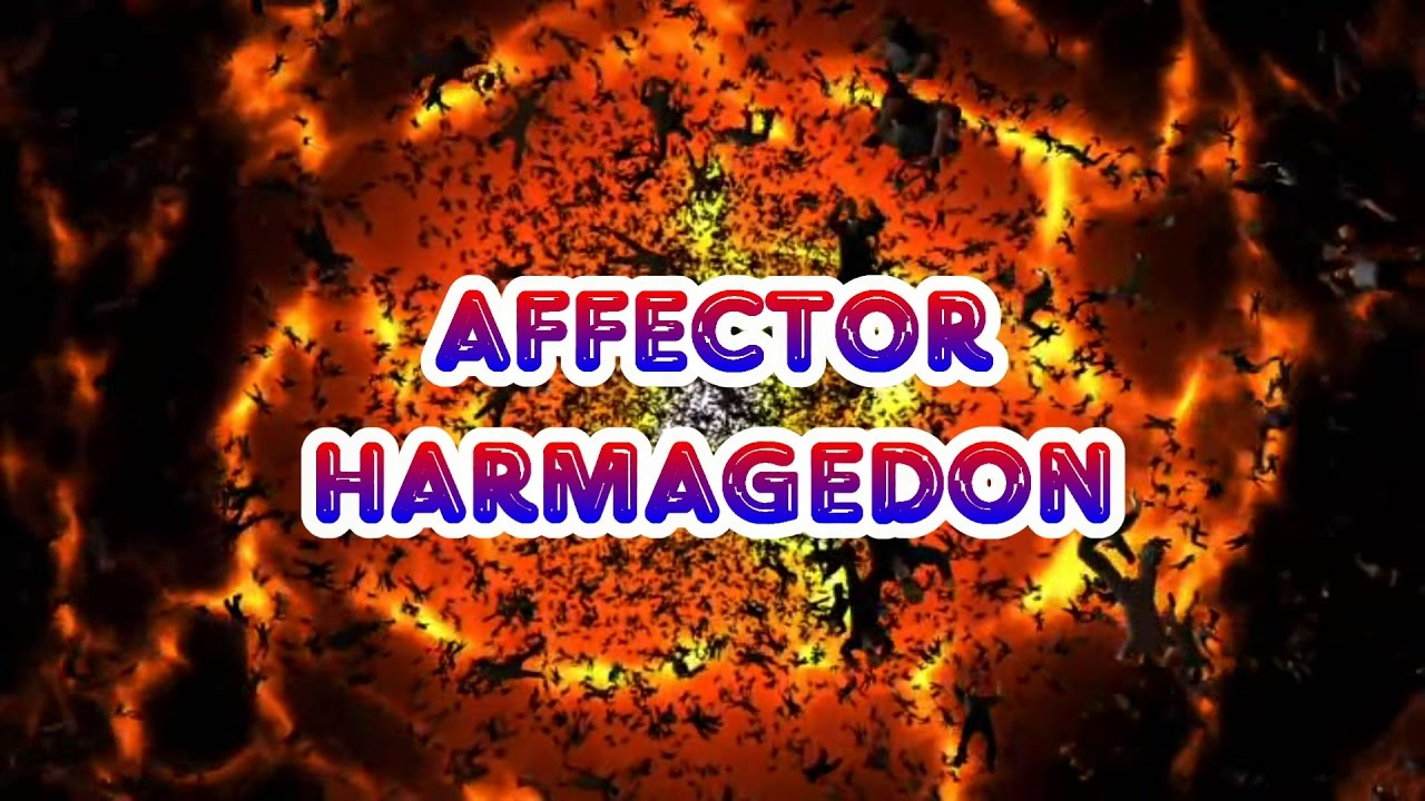 affector-harmagedon-lyrics-revelation-end-times-prophecy-serbian-vigilant-of-jesus-christ