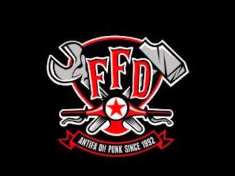 FFD-PENSO A TE