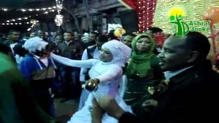 أفراح الديوان نبيل فتحى  (الذكريات ) أجمل ليالي عنيبة  ألف مبروك للعروسين  أشرف جوكى