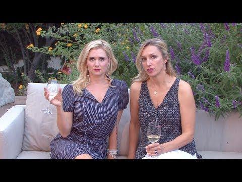 Sh%t Southern Women Say, Episode 10