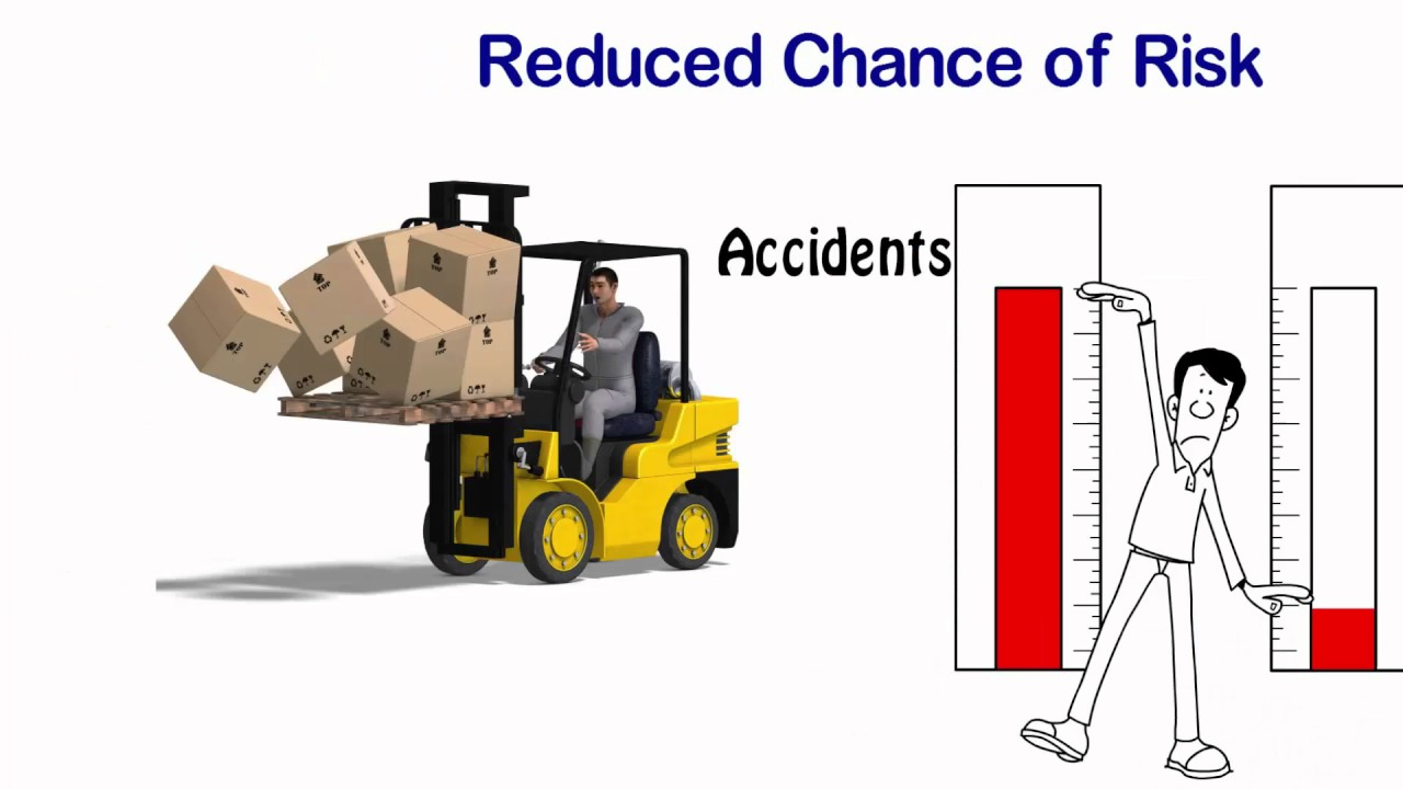 Forklift license brisbane 1300 899 916 youtube forklift license brisbane 1300 899 916 1betcityfo Images