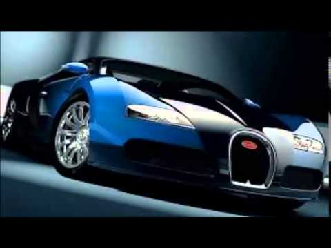top-10-expensive-cars-in-the-world2014_-super-cars