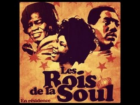 3 soul albums that defined the 60s youtube