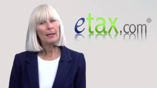 Eligible to Claim the Child Tax Credit?