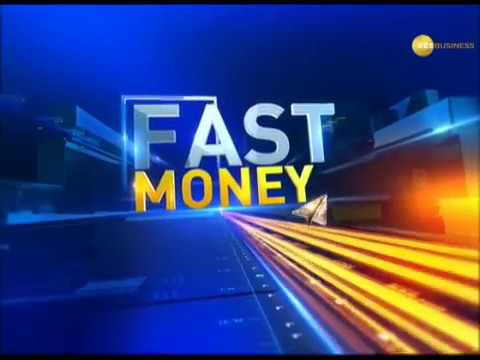 Fast Money: 20 best calls for Intra-day @ November 14, 2017
