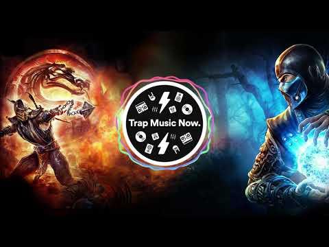 MORTAL KOMBAT Theme (Trap Remix)