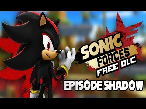 Sonic Forces Homing Attack Not Working