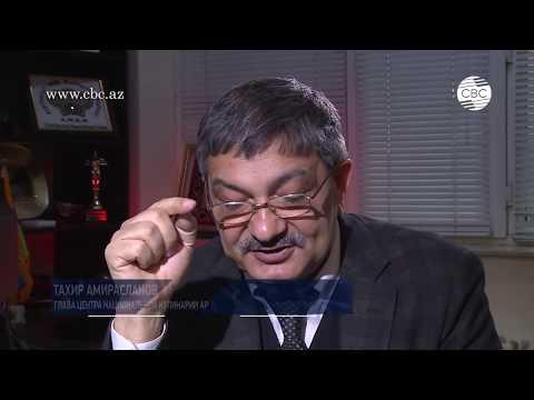 Армянские ученые признают факт плагиата армянами тюркской кухни