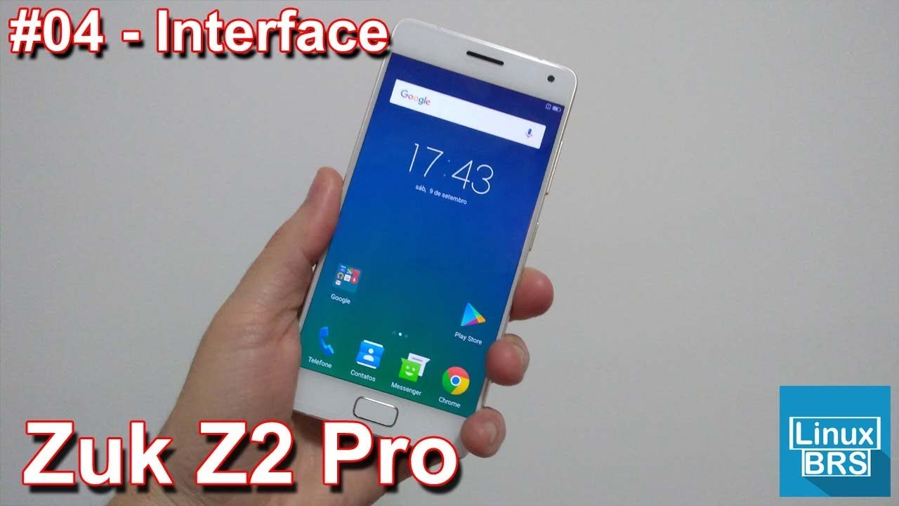 Lenovo zuk z2 pro camera test. - YouTube