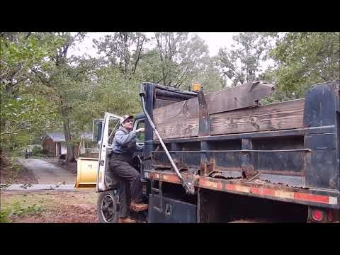 new-chainsaw-and-plow-truck