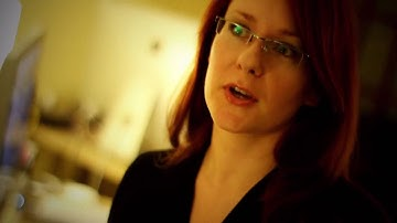 Camille Crimson Vlog #2