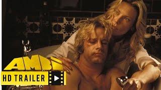 Stander - TRAILER (2003)