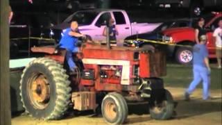 Video 15,000LB FARM STOCK CONNERSVILLE, IN THUNDER IN PARK 2012 FRI NIGHT download MP3, 3GP, MP4, WEBM, AVI, FLV Agustus 2018