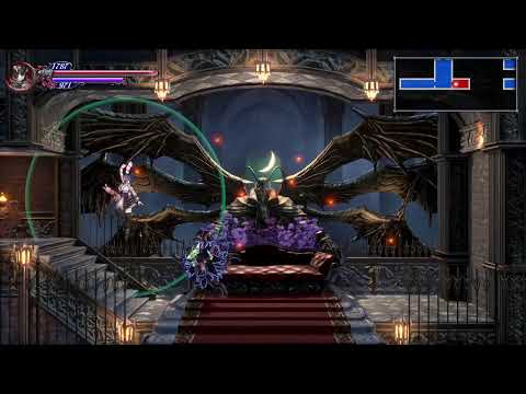 Bloodstained - YouTube