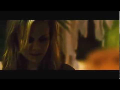 (Trailer) Jeff The Killer - La Pelicula - YouTube
