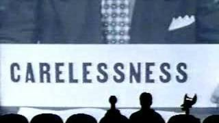 MST3K - Using Your Voice