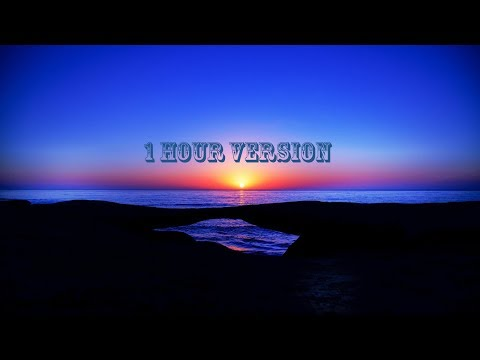 Jadu Jadu - Virgo 1 hour version