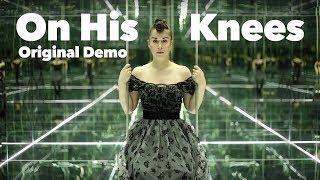 Ida Gard - On His Knees [original demo - new video]