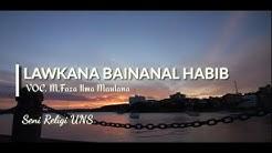 Laukana BainanalHabib