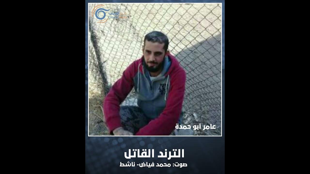 لم يكن ضمن الترند، لذلك مات دون أي اهتمام، عامر أبو حمدة لاجئ قضى بالسرطان في شمال سوريا