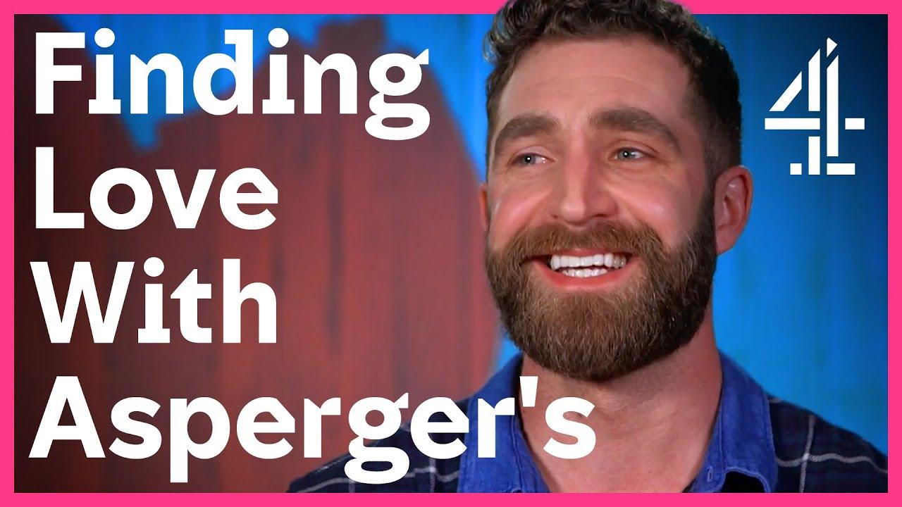 dating site pentru aspergers
