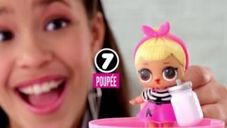LoL Surprise - Série 1 | Splash Toys