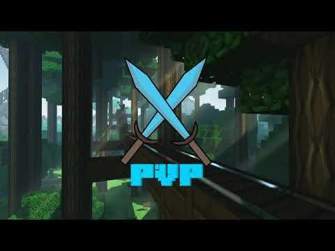 Minecraft PVP Music Mix (Only Classics)