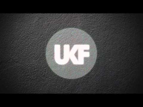 Doctor P - Sweet Shop (Friction vs Camo & Krooked Remix) (DJ Nexopryte Extended Mix)