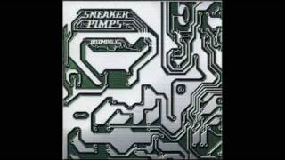 Sneaker Pimps - Spin Spin Sugar (album version)