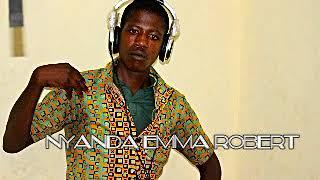 Download Video NYANDA EMMA ROBERT   BHUTOJI   PROD  JOHN $ JAY REC 0783465841 MP3 3GP MP4