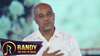 Xuân Về Bên Mẹ ‣ Sáng tác & Trình bày: Randy [OFFICIAL MV]