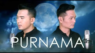 Cover images PURNAMA (LESTI) - ANDREY ARIEF & FIQRI fIRMANSYAH (COVER VERSION)