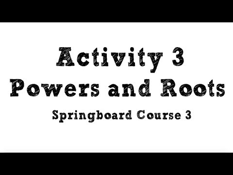 c3-activity-3:-powers-&-roots-//-advanced-math-7