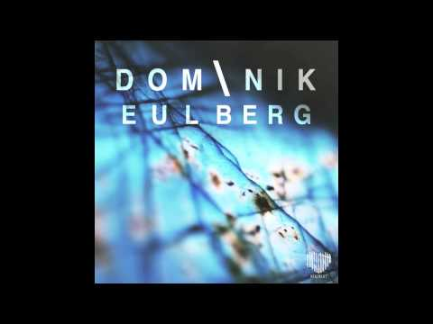 Dominik Eulberg - Opel Tantra (Original Mix)