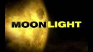 Moonlight Soundtrack 15 The Kin - Together