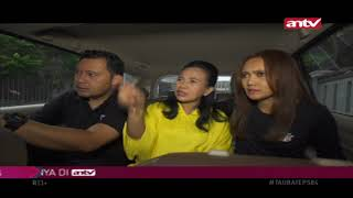 Video Aku Trauma Karena Keluargaku! Taubat ANTV 08 Juni 2018 Eps 84 download MP3, 3GP, MP4, WEBM, AVI, FLV Oktober 2018