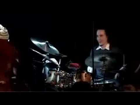 Michel Camilo Live At the Blue Note