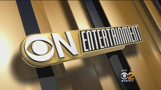 Eye On Entertainment (Aug. 29)