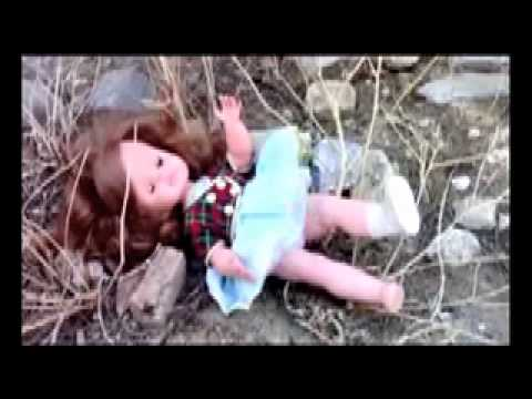 The circus is leaving town - Mark Lanegan & Isobel Campbell
