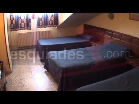 Hotel Austria 3* (Soldeu, Andorra) Esquiades.com