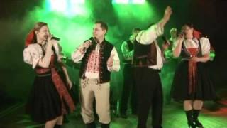 Martin Jakubec - Mám Ja Tragač, Zájdem Na Nemce, Trenčín Trnava