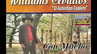 Williams Ceballos - Con Mucho Amor