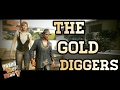 The Gold Diggers Ep 6 My Brothers Gf GJG PRODUCTION mp3