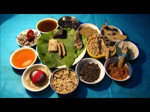 Mouth Cancer Stage 4: Avoid Ginseng Tea with these Formulations. Film by Pankaj Oudhia